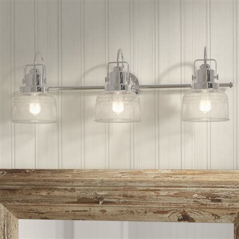 bathroom vanities lights bathroom vanity light fixture pertaining to household
