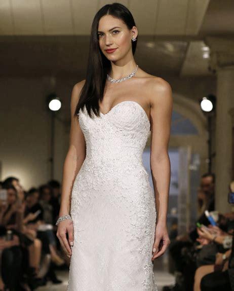Wedding Dresses York Pa by Bridal Dresses York Pa Bridesmaid Dresses