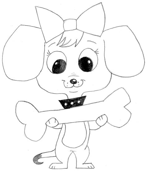 pictures of puppies to draw images for gt puppy drawing sad pictures of puppies to draw litle pups