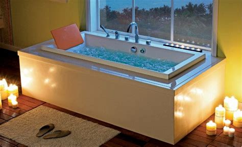 reviews on acrylic bathtub brands useful reviews of