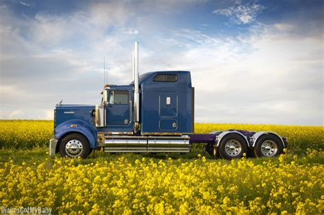 kw t900 pag haulage kenworth t900 klos custom trucks pinterest