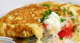 ana sayfa tarifler diyet yemekleri diyet salata tarifleri diyet omlet tarifi herk 252 l omlet yasamloji