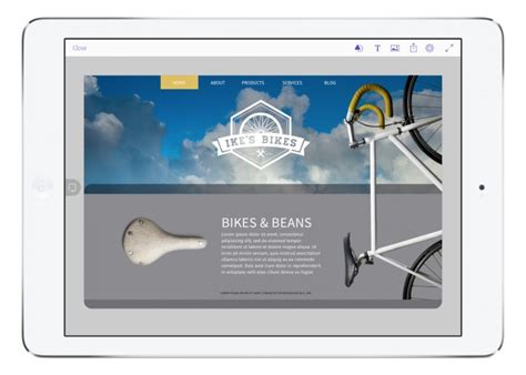 home design software for ipad pro adobe comp cc ipad app let you create layouts on the go