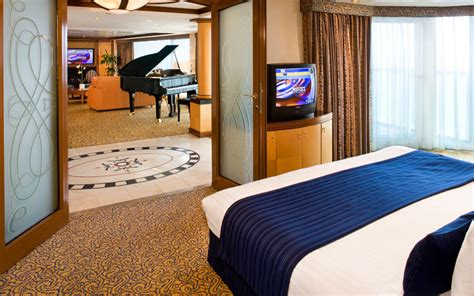 radiance of the seas two bedroom suite royal caribbean s legend of the seas cruise ship 2017 and