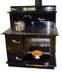 Pellet Cooking Stove   Find the Perfect Stove for Home