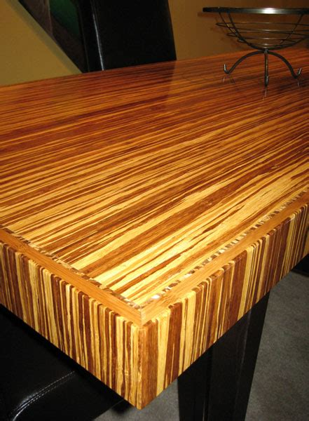simple plywood coffee table plans furnitureplans