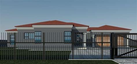 house plan south africa house plan ideas house plan