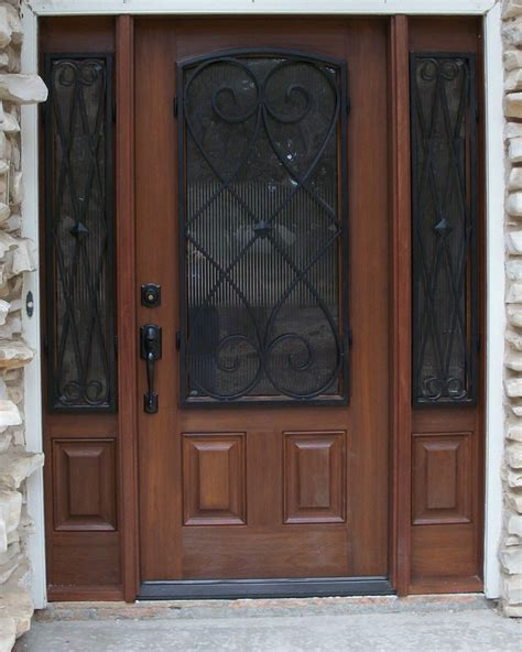 Fiberglass Entry Door Gallery The Front Door Company Fiber Glass Entry Doors
