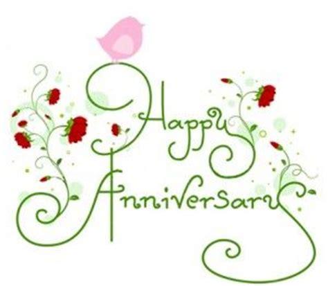 google images happy anniversary best 25 happy anniversary ideas on pinterest happy