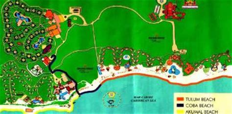 dorado resort map yucatan peninsula resort maps tripadvisor