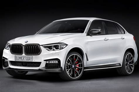 Bmw 3er 2019 Konfigurieren by Bmw X8 2020 Kommt Die Ultra Luxus Version Des X7 Suv