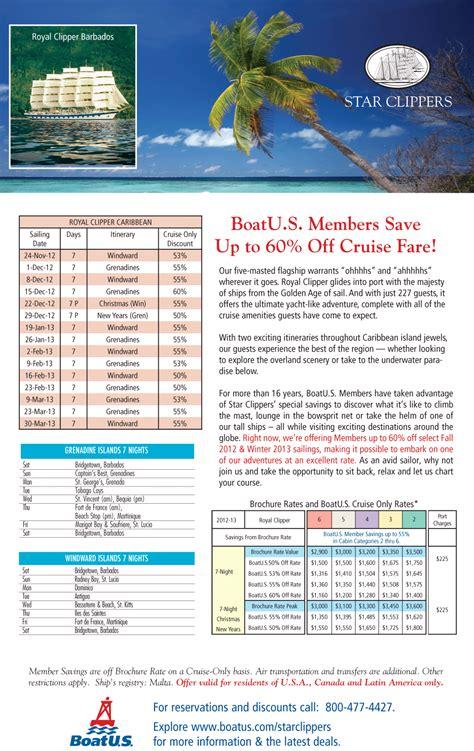 boatus yacht insurance boatus royal clipper