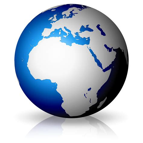Some Search The World Anticipating Client Needs Discover Their World Dragonsearch Digital Marketing