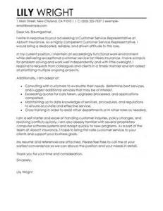 Ward Cover Letter by Pin By Cynthialynn Ward On J O B Customer Service Cover Letter Exle And Cover