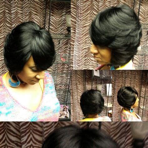 salon marvin hayes best 25 quick weave ideas on pinterest quick weave hair