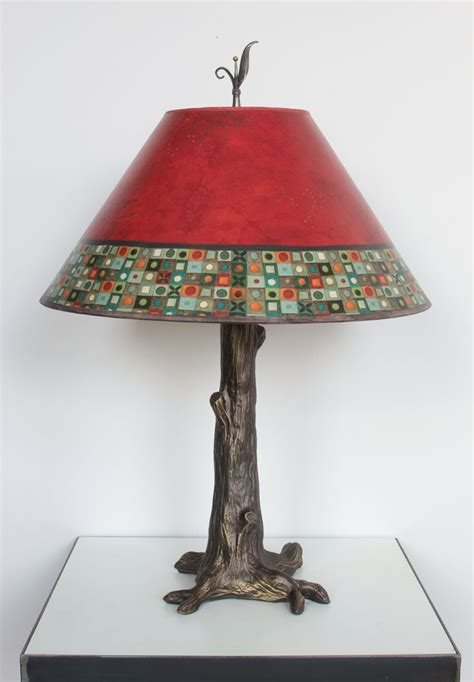 visual comfort lighting australia large table l shades 28 images table l shades large