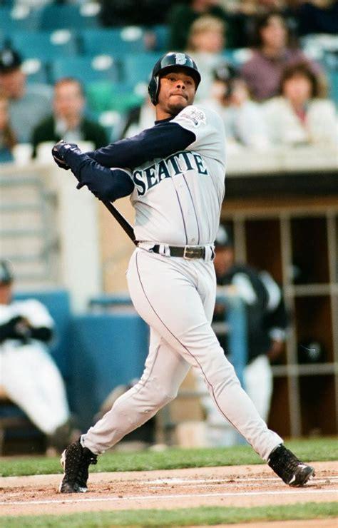 Backyard Baseball Ken Griffey Backyard Baseball Ken Griffey 28 Images 2016 Mlb Of