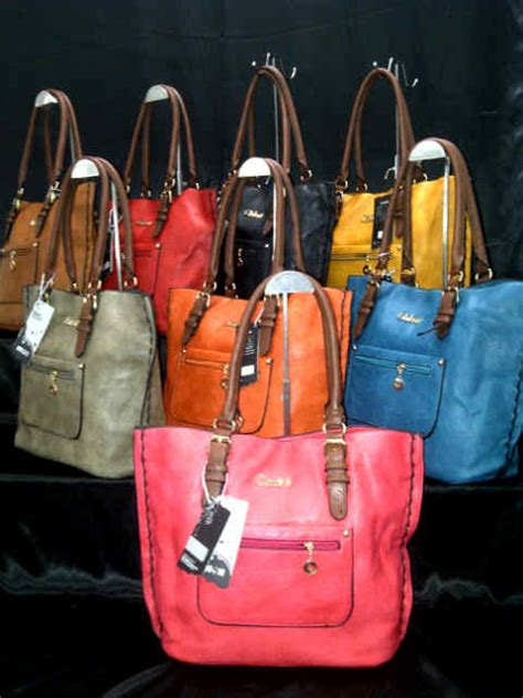 Tas Batam Ica04 tas 3246 three in one 200rb