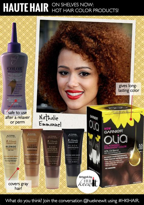 african american henna hair dye for gray hair african american hair dye products short hairstyle 2013 of