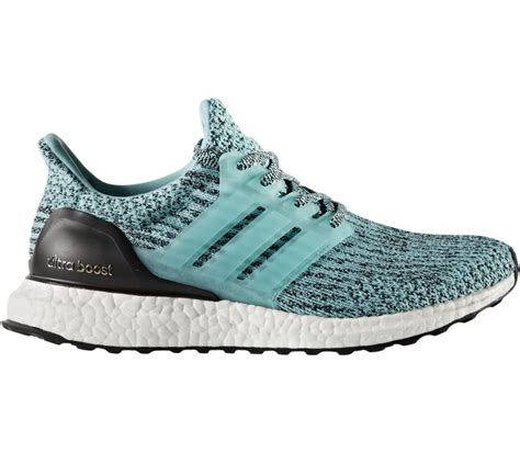 Adidas Ultraboost Premium Size 40 46 adidas ultra boost s running shoes turquoise grey buy it at the keller sports