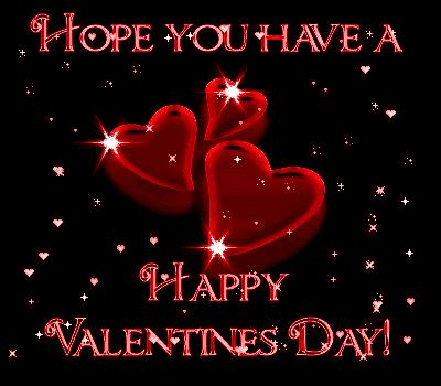 happy valentines day to you all you a happy valentines day pictures photos and