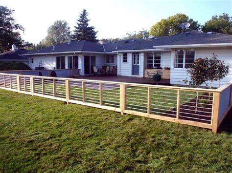 cheap fence ideas for backyard cheap fence ideas to embellish your garden and your home