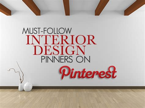 6 interior design blogs to follow to get interior design 40 must follow interior design pinners on pinterest designed