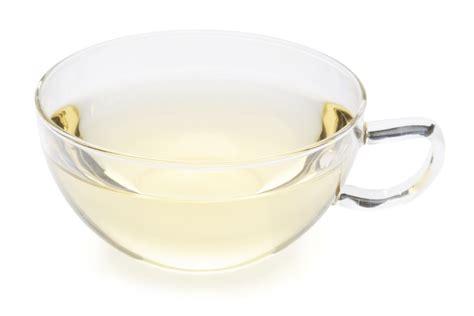mulberry white tea