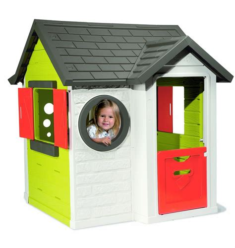 kids fun house kids fun plastic house