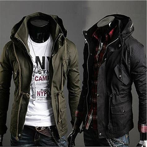 cooling coat casual coats for fashion style trends 2017