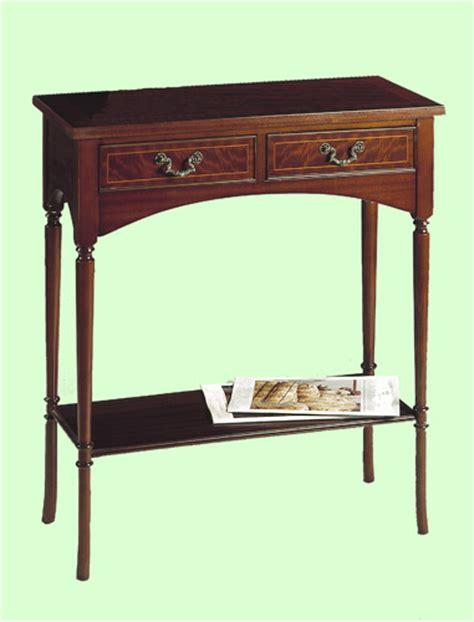 small foyer tables sale antiques com classifieds antiques 187 antique furniture