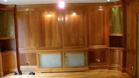 Wainscoting For Sale Wood Paneling For Sale