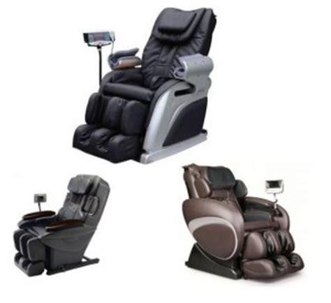 the best recliner ever massage recliner homelegance jason leather power recliner