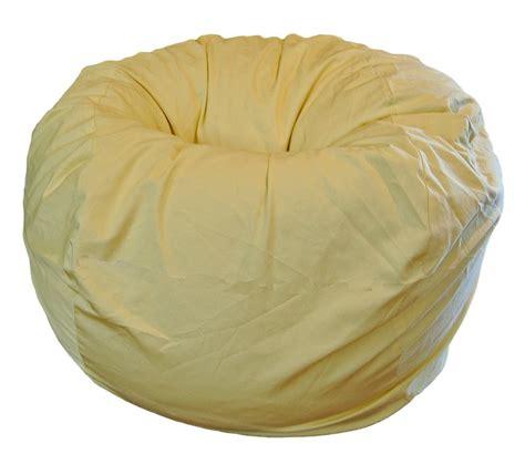Bean Bag Chair Cheap by Large Bean Bag Chairs Cheap Home Furniture Design