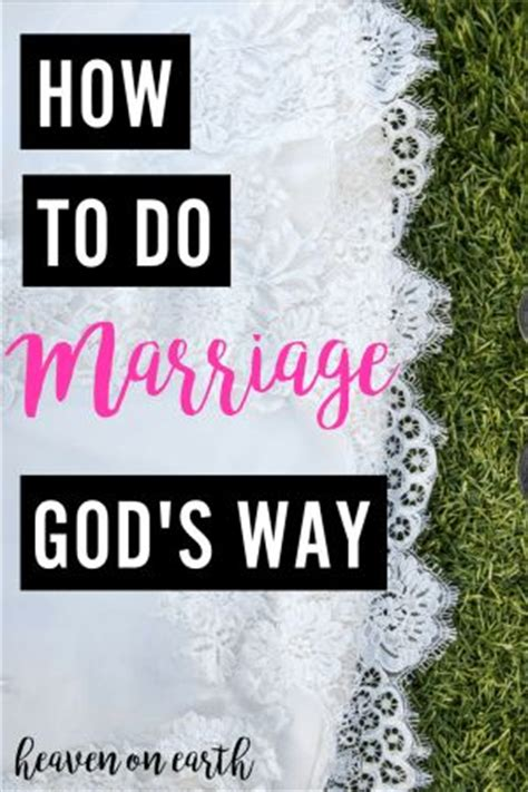 a christian guide to healthy intimacy books 25 best ideas about christian marriage on