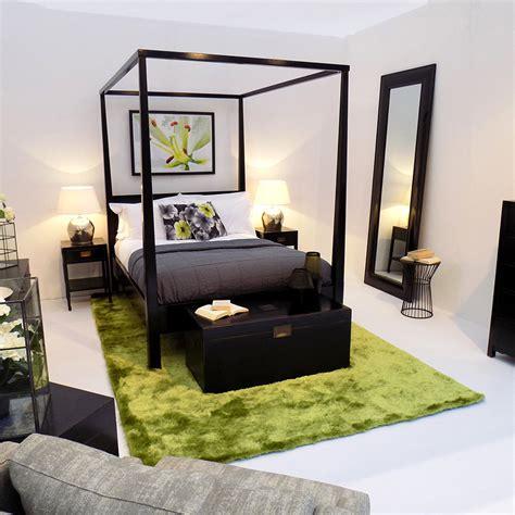 best interior design instagram uk london s best interiors bloggers