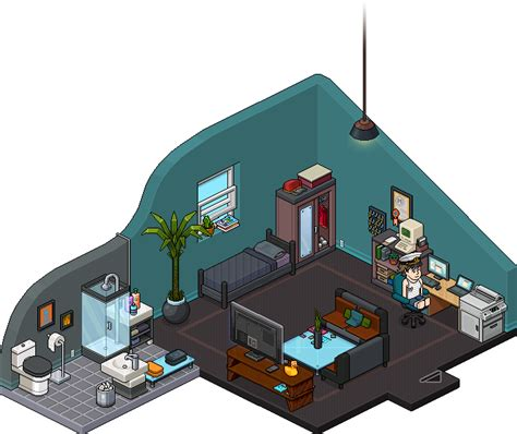 First Apartment Ideas habbox