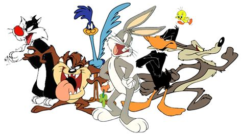 Looney Tunes But No Cardoons by Image Looney Tunes By Chick91 Jpg Looney Tunes
