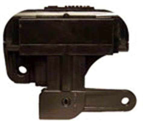 garage door opener repair parts for stanley vemco