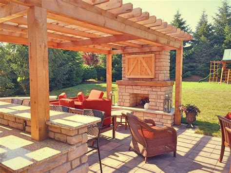 home design outdoor living credit card outdoor living space hwbdo02188 farmhouse 28 images
