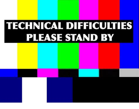 pattern interrupt wiki g c n technical difficulties youtube