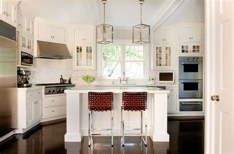corner cooktop cooktop in the corner home design and decor reviews