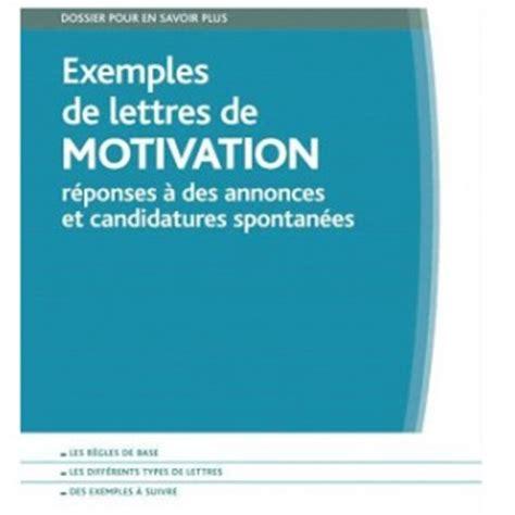 livre électronique format epub gratuit francais ebook gratuit epub jeunesse ebook gratuit francais anglais