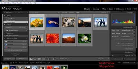 adobe photoshop lightroom 4 3 full version free download adobe photoshop lightroom 4 3 full serial soft download
