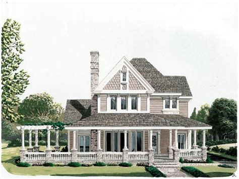 country victorian house plans with porches victorian country victorian house plans with porches victorian