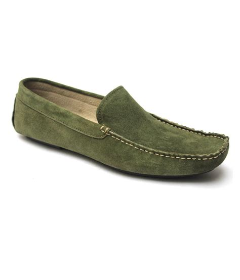 buy branded loafers india buy loafers india 28 images buy branded loafers india
