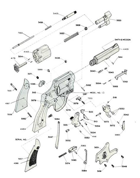 s w shield parts diagram smith and wesson mp parts diagram wiring diagram schemes