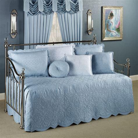 powder blue comforter bed linen glamorous powder blue bedding sets navy and