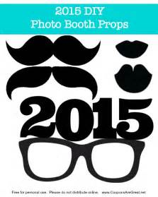 Template Photo Booth Props by Free Photo Booth Props Template 708 X 704 406 Kb Jpeg