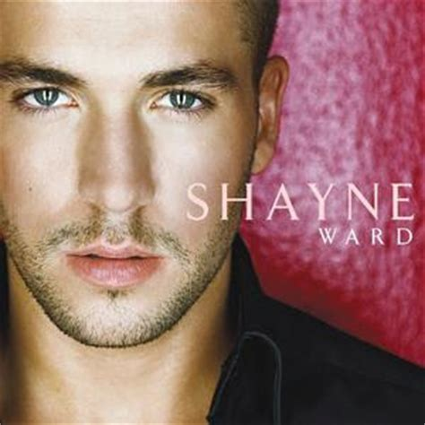 download lagu mp3 beautiful in white shayne ward beautiful in white mp3 download lyrics